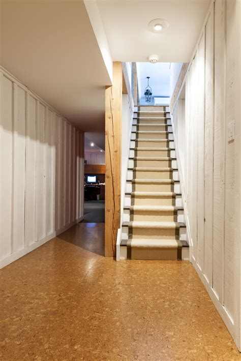 finishing your basement everything you need to about finishing your basement