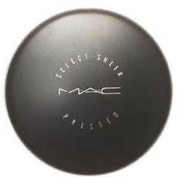 Mac Studio Compact Powder mac pressed powder reviews photos makeupalley