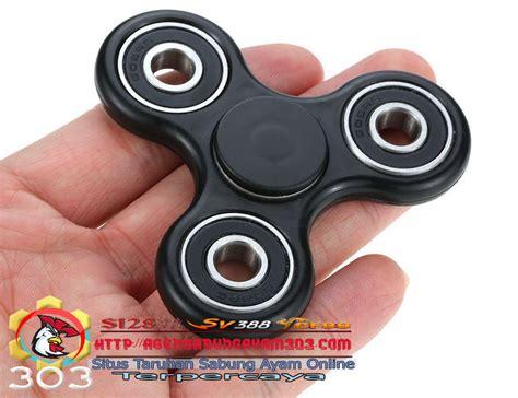 Fidget Spinner Kipas kegunaan mainan fidget spinner forumjudi