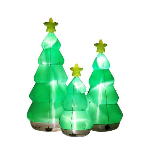post christmas decorations deals at home depot walmart target sears money diy outdoor lawn christmas decorations 100 home depot