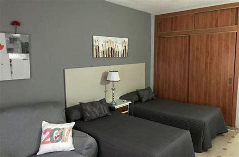 apartamentos resitur alquiler estudio resitur