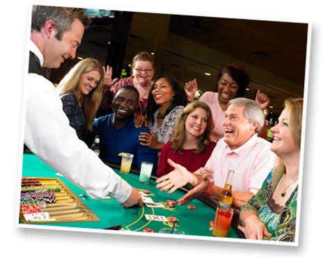 boels bielefeld notemachine 187 big casino