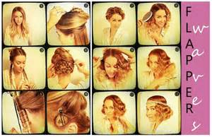 20shair tutorial 17 vintage hairstyles with tutorials for you to try pretty designs