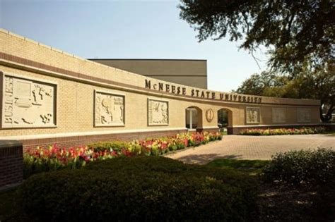Mcneese Mba by Top 100 Most Affordable Mba Programs 2018