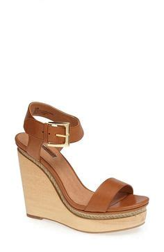 Da Wedges Gucci Magic 75000 1000 images about wedding shoes on espadrille wedge espadrilles and wedge sandals