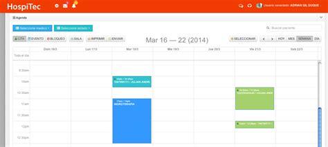bootstrap templates for datepicker bootstrap calendar phpsourcecode net