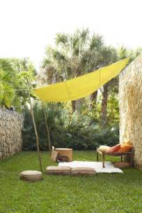 backyard shade easy canopy ideas to add more shade to your yard