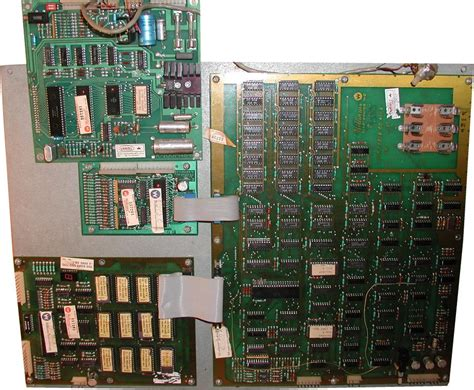 X Arcade Machine Cabinet Review by X Arcade Machine Cabinet Review Manicinthecity