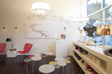 home decor stores sacramento new boutique baboo in s f san francisco chronicle