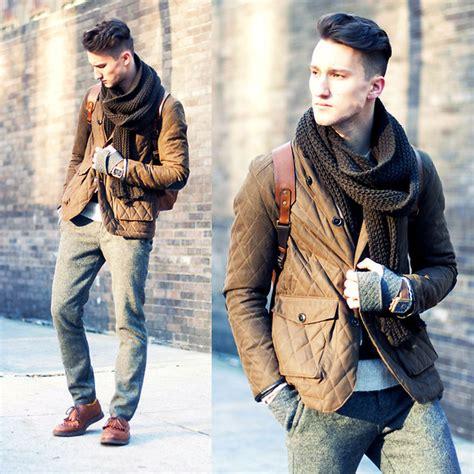 Jabra Classic Black By Bufalo adam gallagher similar here gt coat shirt giorgio