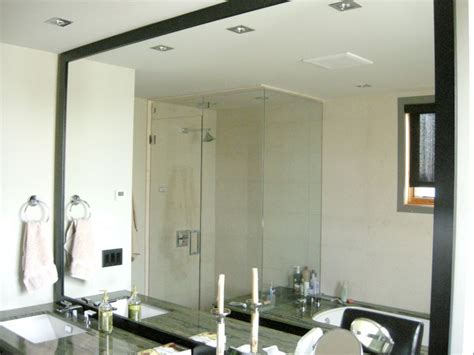 Bathroom Mirrors Calgary 45 Best Images About Framed Custom Mirrors On