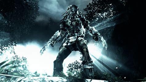 themes ltd real blue handguns predator full hd wallpaper and background image