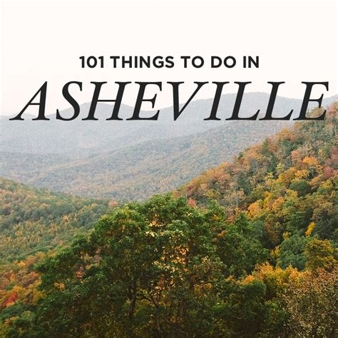 things to do in nc 28 images things to do in asheville nc things to do in asheville
