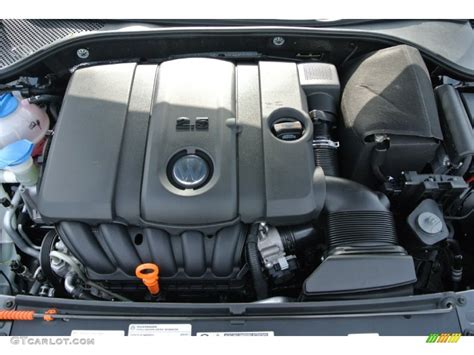 Volkswagen 2 5l Engine by Volkswagen 2 5l Engine Volkswagen Free Engine Image For