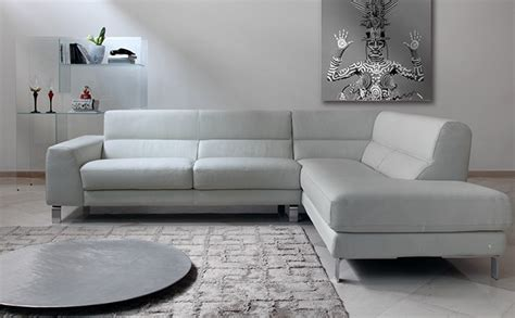 Designer Sectionals by Home Designersofas