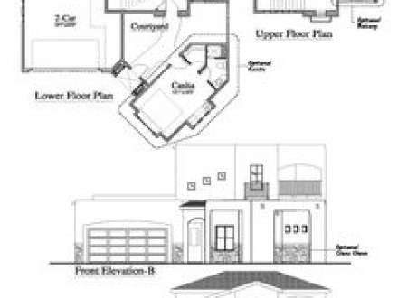 house plans database search zia homes floor plans inspirational zia homes floor plans