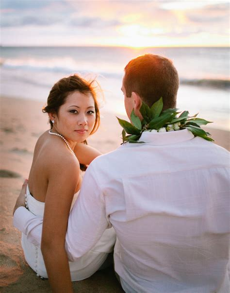 Susan & Tyler   Hapuna Beach Prince Hotel Wedding   Big Island of Hawaii   Hawaii Wedding