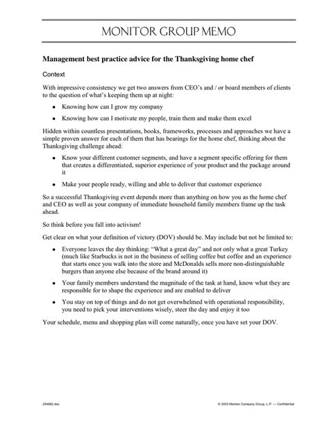 memo template word 2003 memo template in word and pdf formats