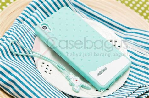 Soft Phone Vivo Y51 Pelindung Casing Cover jual beli vivo y51 fabitoo softcase jelly