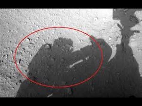 imagenes mas tristes del mundo las fotos reales m 225 s misteriosas del mundo youtube