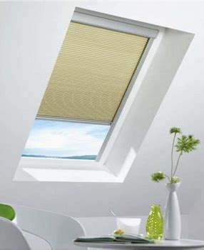 roof window curtain curtains on a velux window curtain menzilperde net