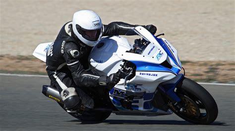 Rc Motorrad Rennen 2013 by Metzeler Racing Events Motorrad Sport