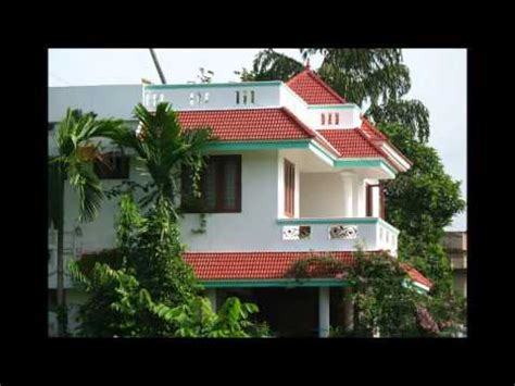 actor vijay sethupathi house in chennai tamil actor vijay sethupathi house in chennai youtube