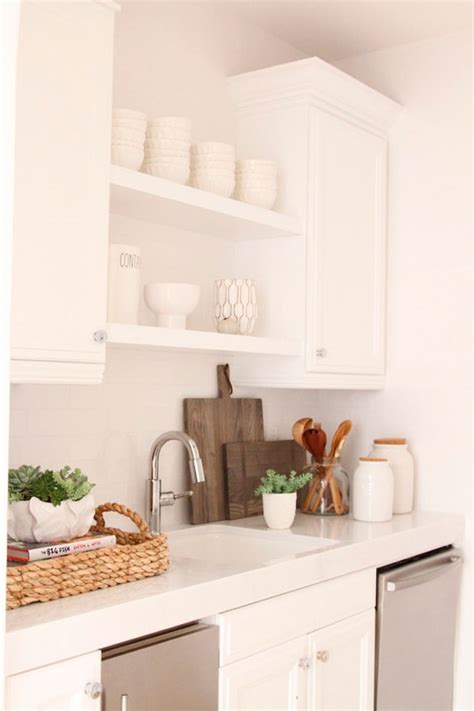 kitchen styling ideas 5 ideas para decorar tu cocina