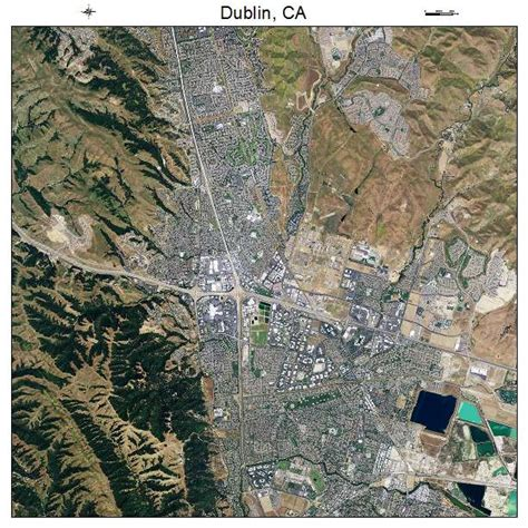 dublin california map map of radisson hotel dublin pleasanton dublin images