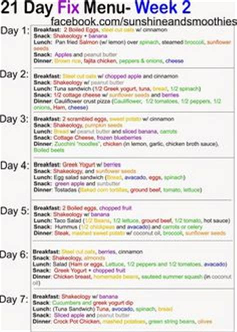 Https Www Fitocracy Team Fitness 815 21 Day Sugar Detox 30 With Miwa Fiore 1 by 1200 Cal Meal Plans On 1200 Calorie Meal Plan