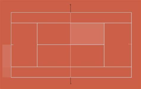 N Gel F R Anf Nger by Tennisregeln F 252 R Anf 228 Nger Tennisverein Buocher H 246 He E V