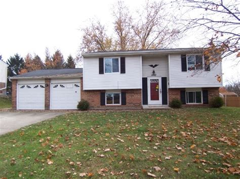 4760 kitridge rd dayton oh 45424 detailed property info