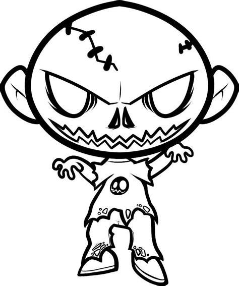imagenes para dibujar rap dibujos de terror dibujos