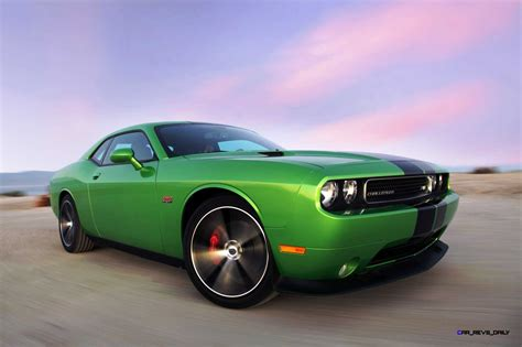 2007 dodge challenger for sale 2007 dodge challenger srt8 for sale car autos gallery
