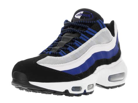nike s air max ltd 3 nike running shoes