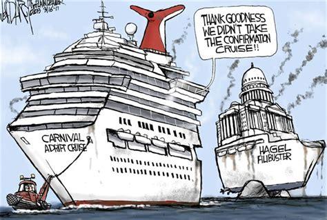 Carnival Cruise Meme - carnival cruise meme memes