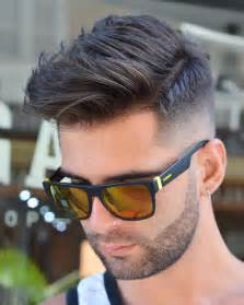 mens regular hairstyle men s hairstyles 2017 haircuts hair style and hair cuts