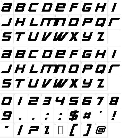 dafont supreme font supreme font download