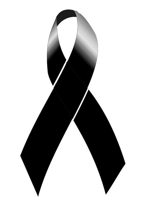 imagens de símbolo de luto - Baixar imagens de luto
