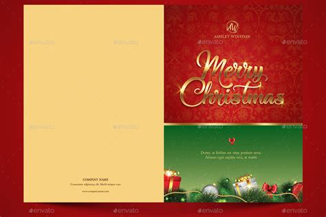 Happy Greeting Cards Templates by Happy Greeting Card Template By Godserv2