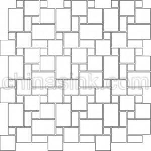 tile template tile pattern designs templates common mosaic tile