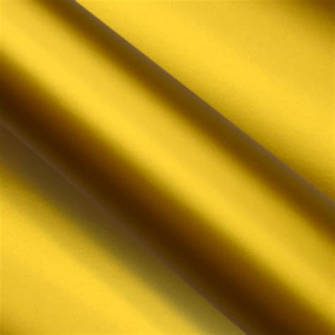 Autofolie Matt Gold by Autofolie Gold Matt Chrom Metallic Selbstklebend