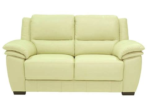 Nevada Leather Sofa Nevada Leather Sofa Collection From Tannahill Furniture Ltd