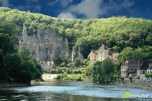 Best Small Towns In America To Visit france s 10 most enchanting towns huffpost