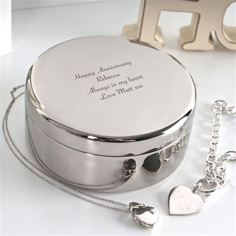 Wedding Gift Engraving Quotes by Graduation Engraving Quotes Quotesgram