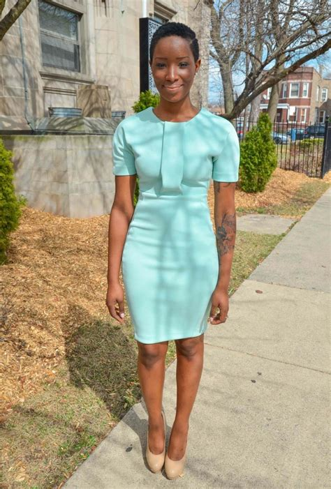 bald women in formal dress 250 best images about twa hairstyles on pinterest nicole