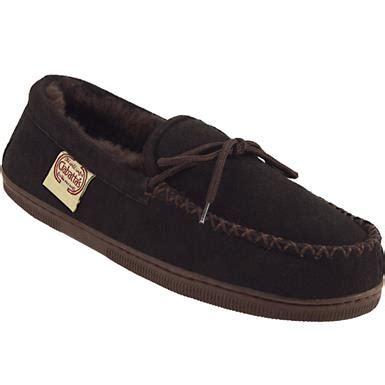 ciabatta slippers ciabatta slippers s moc slippers rogan s shoes