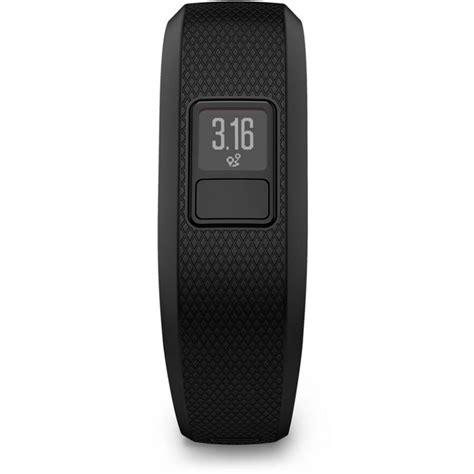 Garmin Vivofit 3 Black garmin activity monitor vivofit 3 regular black