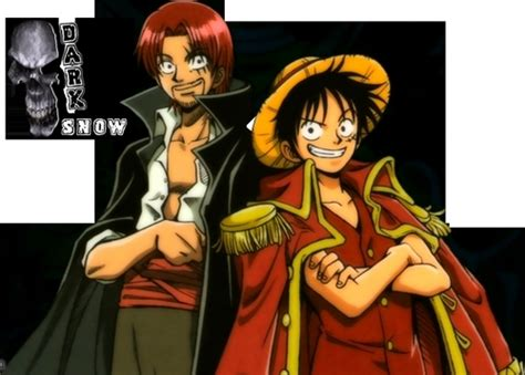 piece images shanks luffy hd wallpaper