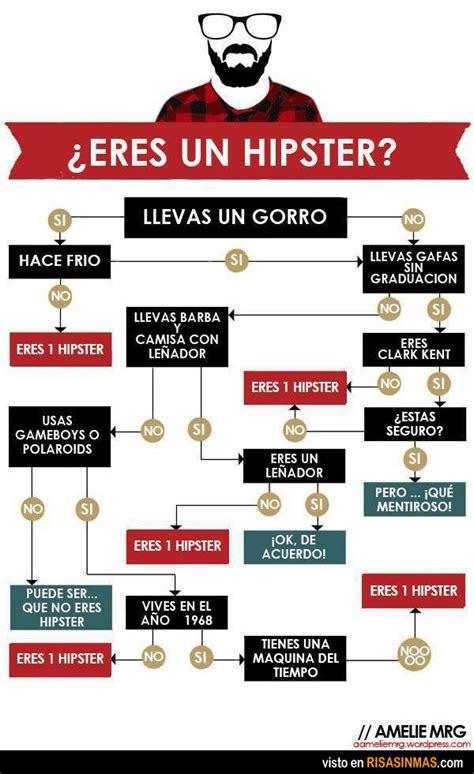 imagenes del nombre hipster infografia hipster estilo moda elemtentos m 250 sica hipster